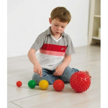 WePlay Massage Ball - 15cm