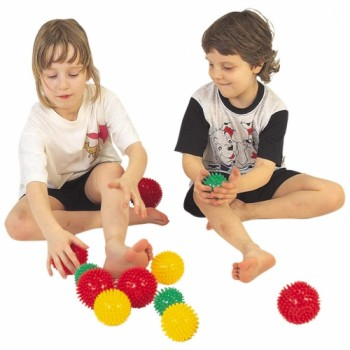 WePlay Massage Ball - 8cm