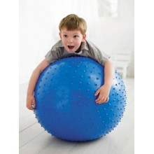 WePlay Massage Ball (Therapy) - 75cm