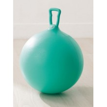 WePlay PVC-Free Hop Ball - 45cm