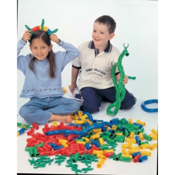 WePlay Creative Links - 80 pcs