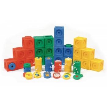 WePlay Magic Cube Unit