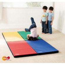 WePlay Exercise Mat