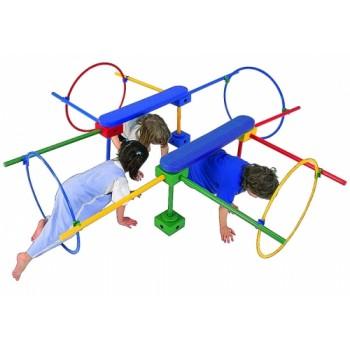 WePlay Motor Skills Universal Set