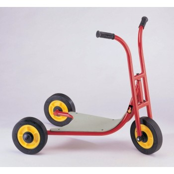 WePlay Push Scooter