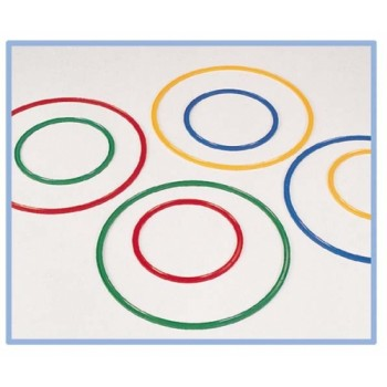 WePlay Motor Skills Universal Set Parts - Hoop