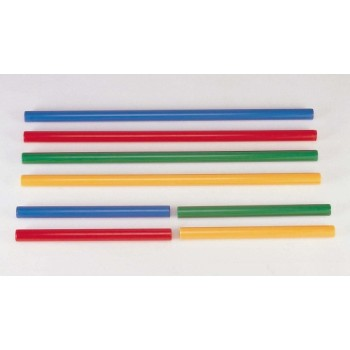 WePlay Motor Skills Universal Set Parts - Pole
