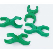 WePlay Motor Skills Universal Set Parts - B Clips