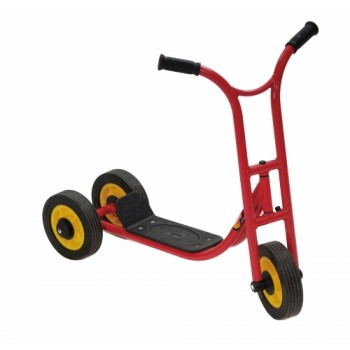 WePlay Scooter (three wheels)