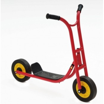 WePlay Scooter (two wheels)