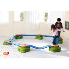 WePlay Water Lily - 12 Pieces Set