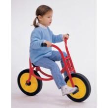WePlay Bike