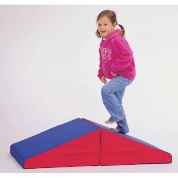 WePlay Soft Gym 7 Pieces