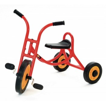 WePlay Trike Large