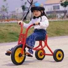 WePlay Trike Large