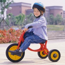 WePlay Trike Medium