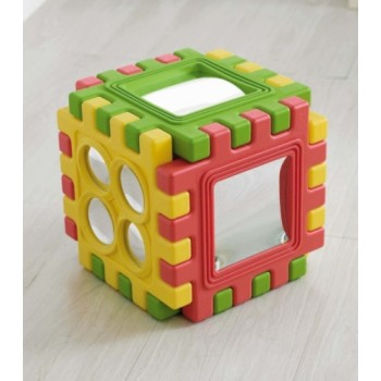 WePlay Reflector Cube