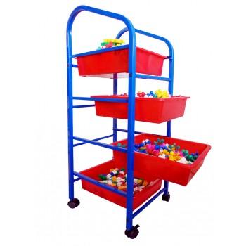 Toy Storage / Organizer